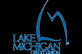 Lake of Michigan Credit Union Checking Account
