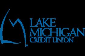 Lake of Michigan Credit Union Money Market Account