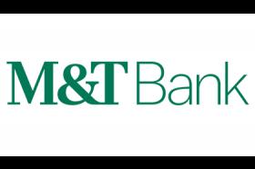 M&T Bank My Choice Premium Checking