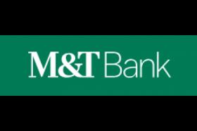 M&T Bank Money Market Account