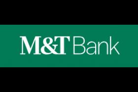 M&T Bank Relationship Savings Account