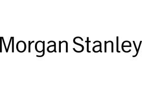 Morgan Stanley Savings Account