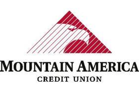 Mountain America Credit Union Checking Account
