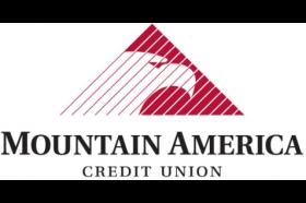 Mountain America Credit Union Money Market Account