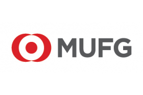 MUFG Union Bank Checking Account