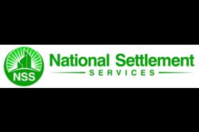 National Settlement Services Inc.