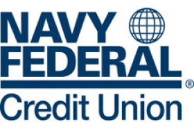 Navy Federal Credit Union Free Easy Checking