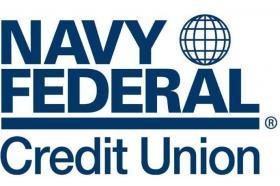 Navy Federal Credit Union Money Market Savings Account