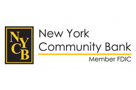 New York Community Basic Checking