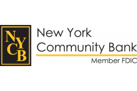 New York Community Bank My Community Gold Money Market Checking Account