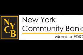 New York Community Bank My Community Savings Account