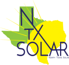 North Texas Solar LLC