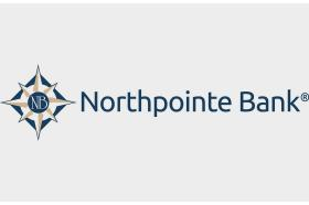 Northpointe Bank Checking Account