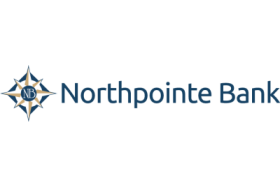 Northpointe Bank Ultimate Money Market Account