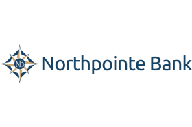 Northpointe Bank Ultimate Savings Account