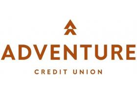 Adventure Credit Union Checking Account