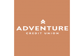Adventure Credit Union Money Market Account
