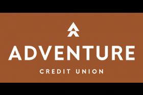 Adventure Credit Union Savings Account