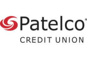 Patelco Credit Union CD