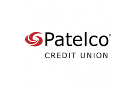 Patelco Credit Union Interest Checking