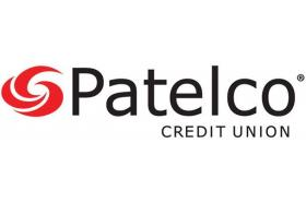 Patelco Credit Union Money Market Account