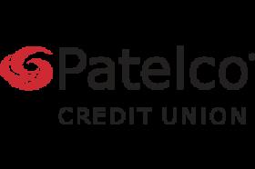 Patelco Credit Union Savings Account