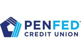 PenFed Federal Credit Union Access America Checking