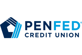PenFed Federal Credit Union Money Market Account