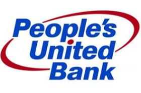 People's United Bank Advantage Checking