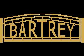 BARTREY