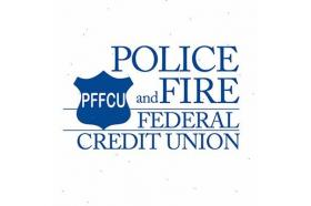 Police and Fire Federal Credit Union Checking Account