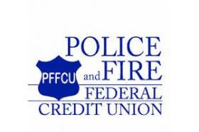 Police and Fire Federal Credit Union Money Market Account