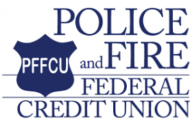Police and Fire Federal Credit Union Savings Account