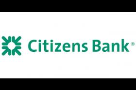 Citizens Bank Platinum Checking