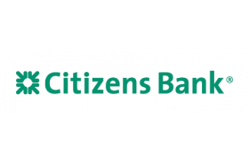 RBS Citizens Money Market Account