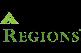 Regions Bank Preferred Checking