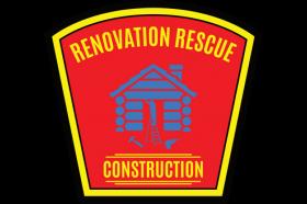 Renovation rescue construction LLC
