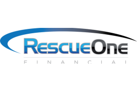 Rescue One Financial Inc.