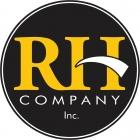 RH Company Inc