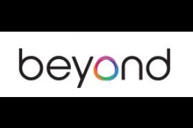 Beyond Finance Inc.
