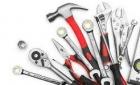 S & S Home Repairs