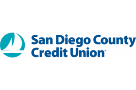 San Diego County Credit Union Certificate Account