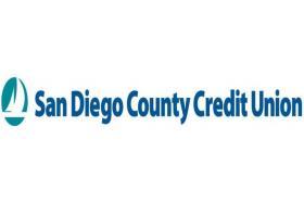 San Diego County Credit Union Money Market Account