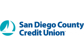 San Diego County Credit Union Primary Savings Account