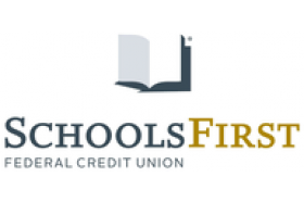 Schools First Federal Credit Union Investment Checking