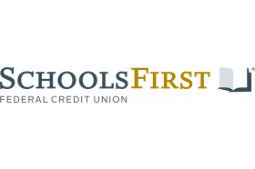Schools First Federal Credit Union Share Savings Account