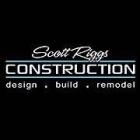 Scott Riggs Construction LLC