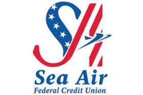 Sea Air Federal Credit Union Flexible Rewards Checking
