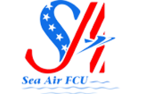 Sea Air Federal Credit Union Mini Jumbo Share Certificate