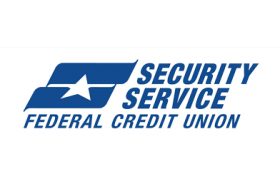 Security Service Federal Credit UnionPower Protected Checking